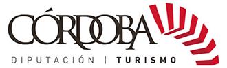 Logo_PatronatoCor.png