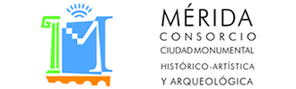 logo_ConsMerida.png